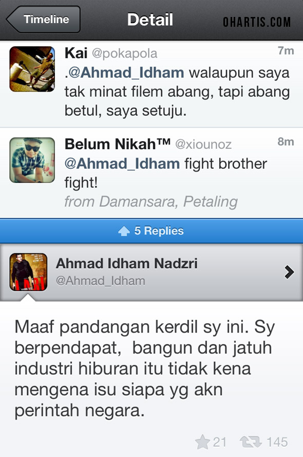tweet norman2
