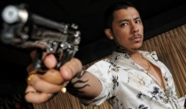 Kl Gangster 04