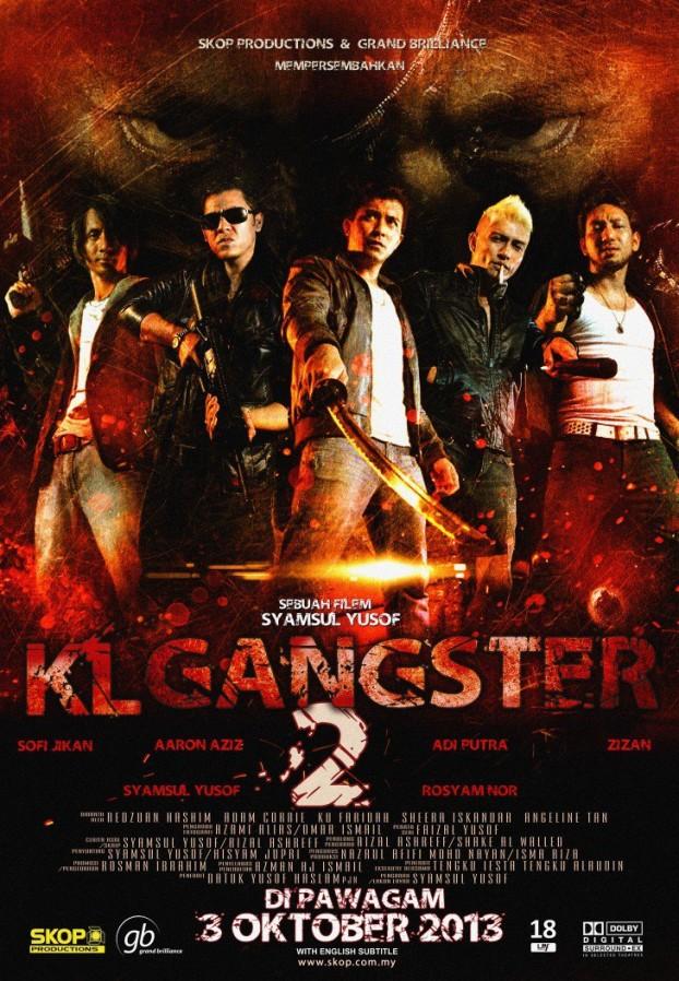 ohartis-poster-KL-Gangster-2-622x898